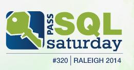 SQLSat320