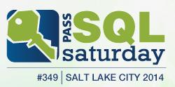 SQLSat349