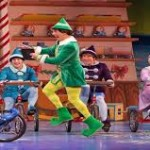 source: http://www.myphillyalive.com/wp-content/uploads/2013/11/A-Elves-having-fun-Photo-by-Mark-Garvin.jpg