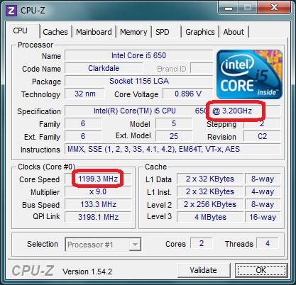 CPU-Z-CPU-Throttling