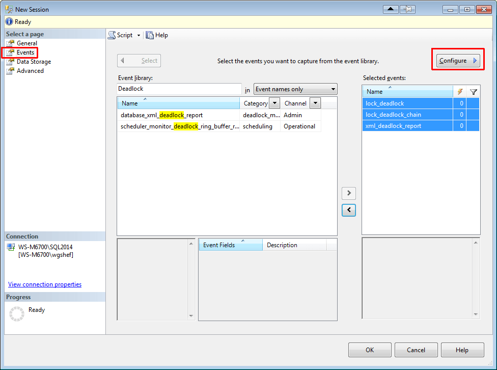 SSMS2014XE03-ConfigureEvents