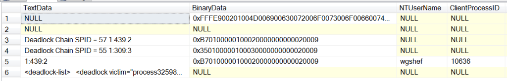 SSMS2014XE09-XE-Collected-Trace-Data