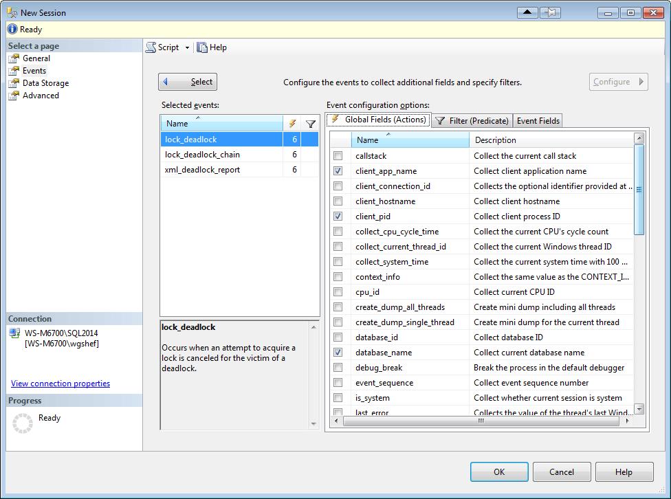 SSMS2014XE04-ConfigureEventColumns