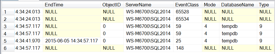 SSMS2014XE11-XE-Collected-Trace-Data