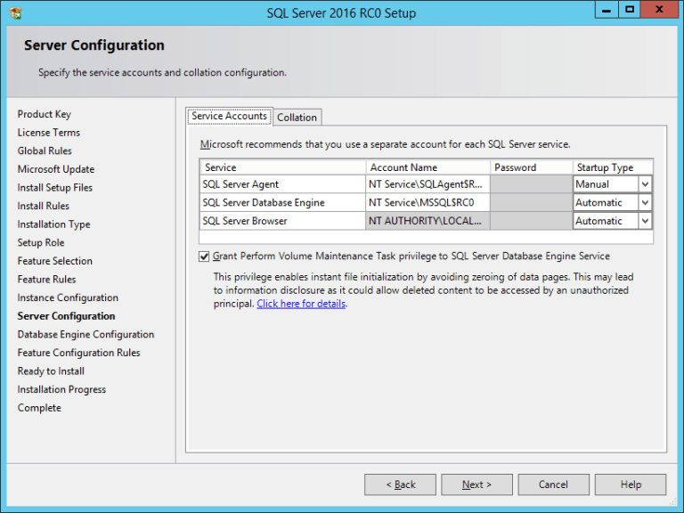 SQL Server 2016 helps with Best Practices - Wayne Sheffield